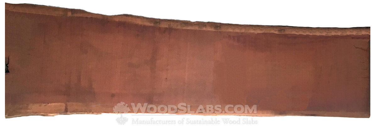 Jatoba Wood Slabs