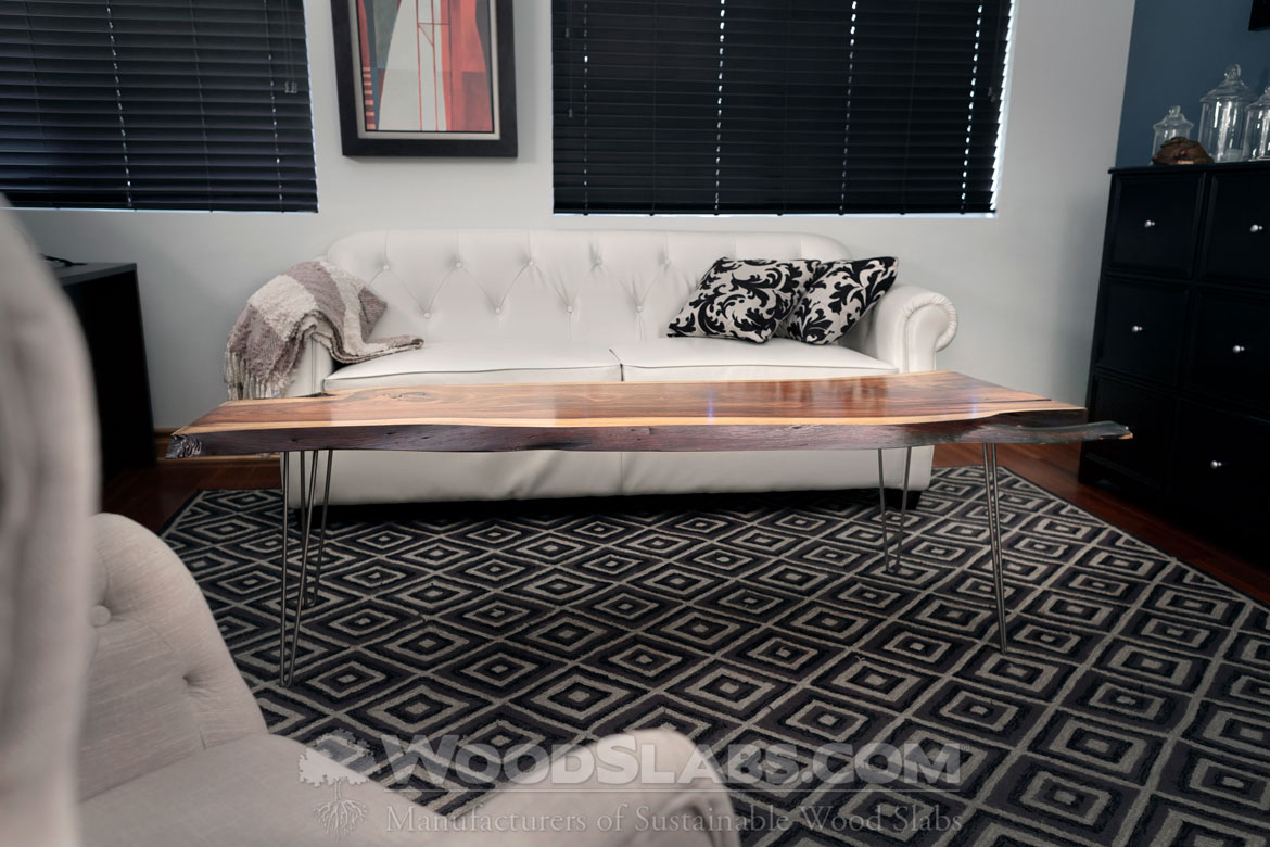 Indian rosewood slabs indian rosewood coffee table geotapseo Choice Image