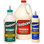 Titebond® Glue & Adhesive