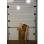 Indian Rosewood Slab #NY5210