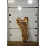 Indian Rosewood Slab #NY5222