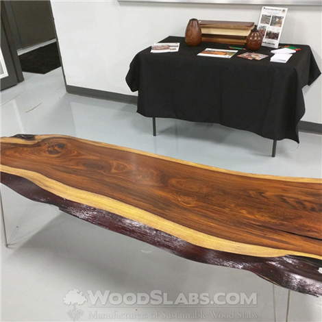 Woodslabs Com Wood Slab Table Diy