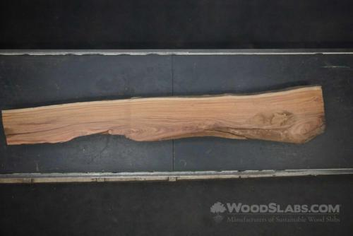 Cumaru Wood Slab #7H6-XKY-69VI