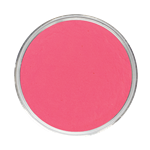"WiseGlow ""Evening Sunset"" Glow In The Dark Epoxy Colorant Powder"