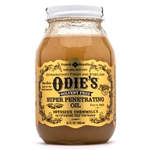 Odie's Solvent-free Super Penetrating Oil - 32oz