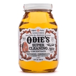 Odie's Super Cleaning Concentrate - 32oz
