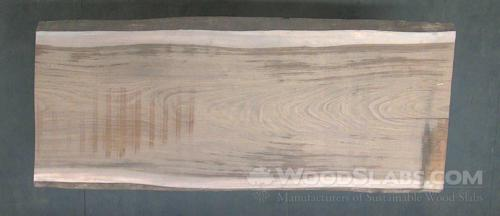 Ipe Wood Slab #FR1-GB6-N071