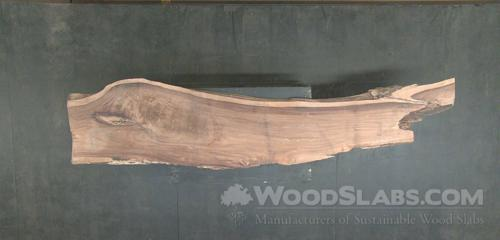 Indian Rosewood Wood Slab #L8L-OJM-TGON