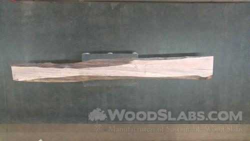 Cypress Wood Slab #3IP-S6W-YKDM