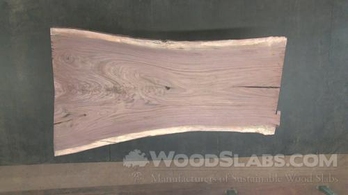 Walnut Wood Slab #9NV-ZLL-3QK8