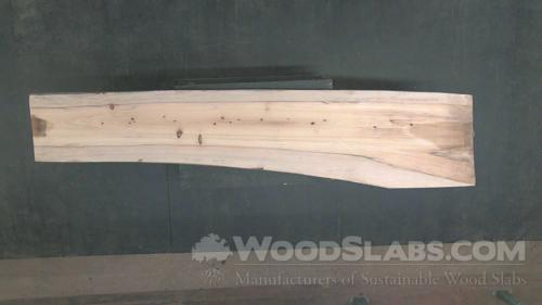 Cypress Wood Slab #JNF-YL0-JPI8
