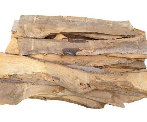 wood slab bundle specials