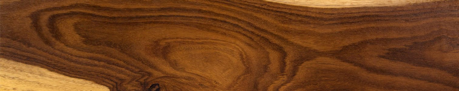 new wood slabs daily