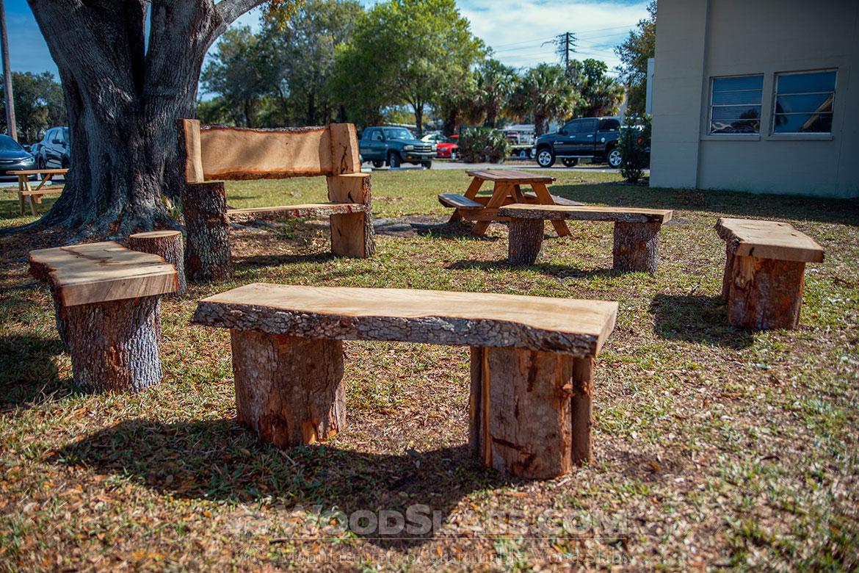 Woodslabs Com Inspirational