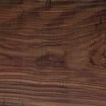 Parota Wood Slabs