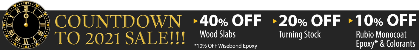 wood slabs sale